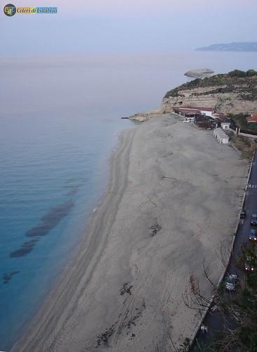 VV-Tropea-Marina grande  d inverno_L