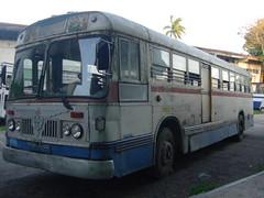 Leyland DSCN3197 (Adrian (Guaguas de Cuba)) Tags: