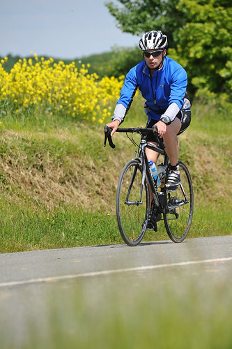 142330 Triathlon Vendôme 2013
