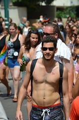 DSC_0516 (xrispixels) Tags: gay telaviv tel aviv pride parade lgbt csd 2013