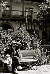 (enricoerriko) Tags: nyc sea milan mountains rome muro verde beach peru southamerica inca cuzco la mediterraneo mare lima blu cusco beijing per chiesa giallo convento andes machupicchu roccia consumismo turismo rosso arequipa spiaggia italie sacredvalley marche paesaggio urubamba monastero incas inkas ollantaytambo amricadosul perou  religione territorio sudamrica oceanopacifico  portocivitanova mareadriatico romeparis  erriko  enricoerriko inques gold