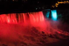 niagara falls (mark.judd) Tags: niagara falls