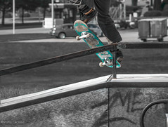 Sk8r Boyz (Korona4Reel) Tags: summer sports boys jump nikon novascotia action teens skaters tricks skatepark skate skateboard teenager height extremesport activities skateboarders nikond800 koronalacasse koronalacassephotography korona4reel