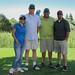 2013 Golf Teams (34 of 55)