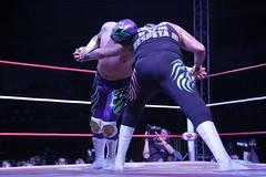IMG_0062 (Black Terry Jr) Tags: mask wrestling terry junior demon mueco rayo campeonato lucha libre santo shu zumbi dinamita chola mascaras cabellera