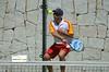 "cesar alfaro 2 padel 3 masculina torneo punto padel colegio cerrado calderon malaga julio 2013 • <a style=""font-size:0.8em;"" href=""http://www.flickr.com/photos/68728055@N04/9155667811/"" target=""_blank"">View on Flickr</a>"