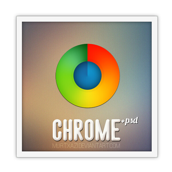 chrome_by_murtxazi-d5wpw58