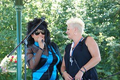 "jazmin-miss-pussyfat-plym-pride-2013<br /><span style=""font-size:0.8em;"">Pride in the Park Hosts Jazmin and Miss Pussyfat.</span> • <a style=""font-size:0.8em;"" href=""https://www.flickr.com/photos/66700933@N06/9371425693/"" target=""_blank"">View on Flickr</a>"