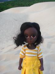 . (_fumiko_) Tags: doll duna cdiz bolonia soulsister