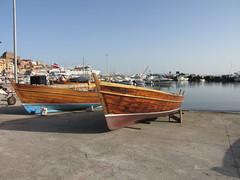 Porto S. Stefano 07-ago-2013 08-11 (Bludipersia) Tags: sea italy italia mare toscana isle argentario arcipelagotoscano bludipersia