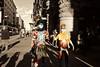 Chocolate (Jekurantodistaja) Tags: summer colors suomi finland helsinki shadows chocolate streetphotography tram august ps sidewalk pointandshoot bodypainting helsingfors braun partialcolor pointshoot sonycybershot brun marrone bruin kesä marrom kluuvi aleksanterinkatu coklat barna selectivecolor aleksi marrón varjot suklaa ブラウン коричневый 棕色 chocoholics taiteidenyö nightofarts elokuu raitiovaunu brązowy kampaus индеец pruun rx100 갈색 jalkakäytävä amérindienne alexandersgatan chocolatepainting intiaani אינדיאני hnědý indijanci indėnai nativoamericano hnedý ネイティブアメリカン ब्राउन sonyrx100 suklaanyö thenightofchocolate taiteidenyö2013 indiańska pinturadechocolate коричневий kehomaalaus 美国原住民 індіанець lapeintureauchocolat 巧克力画 шоколадныелюди ihomaalaus domorodýameričan