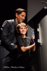 Rick Campanelli at ICFF 2013