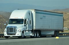 (Navymailman) Tags: truck big rig wheeler 18