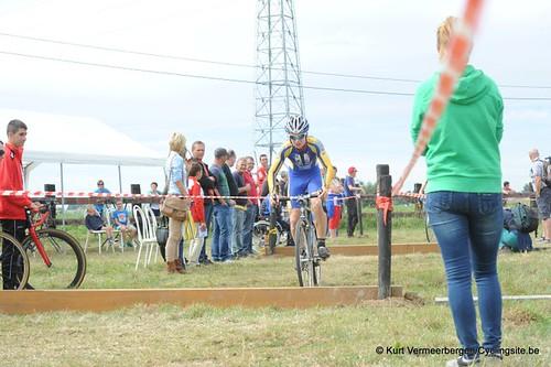 Steenhuffel nieuwelingen & juniores (102)