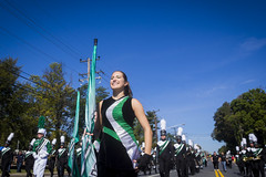 """Reisterstown Parade • <a style=""""font-size:0.8em;"""" href=""""http://www.flickr.com/photos/69045554@N05/9711126233/"""" target=""""_blank"""">View on Flickr</a>"""