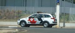 Polcia Militar (RafaelGomes18) Tags: de cia militar paulo so polcia viatura estado 1 sumar patrulhamento 48 bpmi rontan