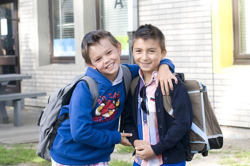 20130902 Eerste schooldag 17