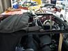 04 BMW Mini 1 '04-'08 Verdeck Montage sis 04