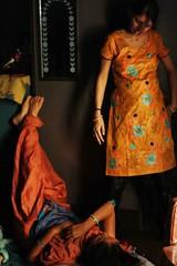 Jane Austen's World (Mayank Austen Soofi) Tags: austen jane delhi pride walla prejudice