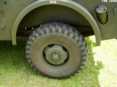 "Dodge M37B1 (11) • <a style=""font-size:0.8em;"" href=""http://www.flickr.com/photos/81723459@N04/9928802695/"" target=""_blank"">View on Flickr</a>"