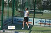 "miguel esteban 2 padel 4 masculina IV Prueba Circuito Malaga Padel Tour Churriana septiembre 2013 • <a style=""font-size:0.8em;"" href=""http://www.flickr.com/photos/68728055@N04/9955955265/"" target=""_blank"">View on Flickr</a>"