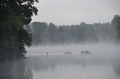 Bear Creek Lake (vastateparksstaff) Tags: wildlife explore lakepark treesplants bearcreeklakestatepark
