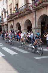 IMG_5754 (Ikemolina) Tags: potes 2012 vueltaciclistaaespaa verano2012