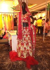 Kalighata at Fieraa (EventArchitect) Tags: news event banquet sapphire jahan nusrat fieraa eventarchitect