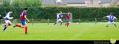 KFC Grobbendonk - Bevel (cxfan) Tags: soccer voetbal grobbendonk jeugdvoetbal kfcgrobbendonk