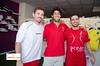 "dani fernandez y ana medina padel campeones consolacion 3 masculina resultados torneo babolat en ocean padel octubre 2013 • <a style=""font-size:0.8em;"" href=""http://www.flickr.com/photos/68728055@N04/10145117693/"" target=""_blank"">View on Flickr</a>"