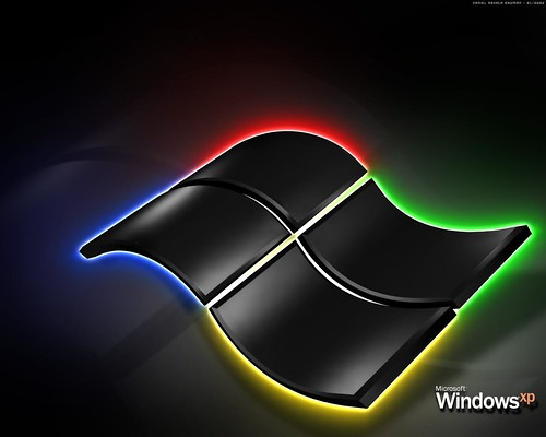 windows-xpneon