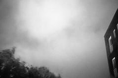 lightning # 21 (UBU ♛) Tags: blancoynegro blackwhite noiretblanc notte biancoenero fulmini bluacqua ©ubu unamusicaintesta landscapeinblues bluubu luciombreepiccolicristalli