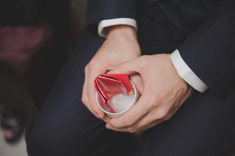 華漾美麗華,華漾美麗華婚攝,美麗華婚攝,華漾婚攝,新秘小琁,婚攝,台北婚攝,婚禮記錄,推薦婚攝,DSC_0214