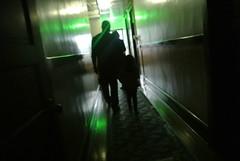 SophiaEgan_placesandspaces_HallwayPanama hotel