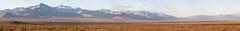 Indian Wells Valley Panoramic (David~O) Tags: california ca winter desert pano indian nevada wells panoramic sierra kern valley sierranevada ridgecrest inyokern