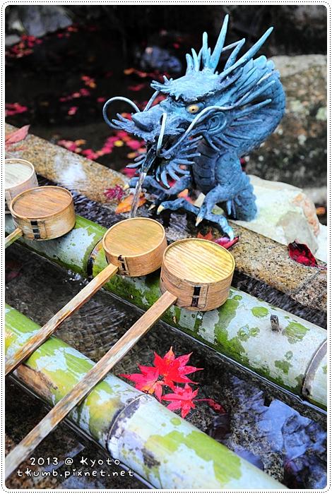 鍬山神社 (8).jpg