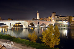 DSC_0969 (Michela Sarcheletti photo) Tags: city urban italy love landscape town reflex nikon like follow verona veneto