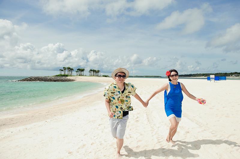 海外婚紗,海外婚禮,婚攝小寶,沖繩婚禮,沖繩婚紗,沖繩,海外自助婚紗,1228572625