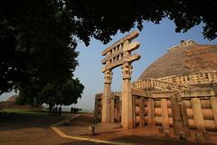 india2013_1164