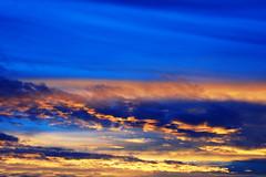 clouds 110114003