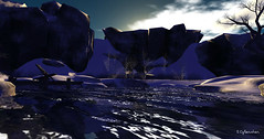 yuki_006 (Sparkie Cyberstar) Tags: winter landscape raw secondlife virtual untouched lanscape windlight koinup Koinup:Username=sparkiecyberstar sparkiecyberstar Koinup:WorkID=517389 wnnter sparkiecyberstarcom