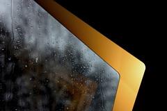 Mörker (shemring) Tags: mörker morker fotosondag fs131208