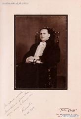 JoséRenatoPrati 09-12-1939