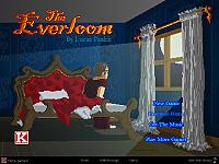 織夢園(The Everloom)
