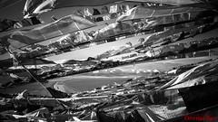 20130919-聖湖那木錯 (39) (Eternal-Ray) Tags: tibet 風景 西藏 纳木错 那木錯 三大聖湖