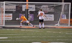 DSC_5912 (kevin.krause44) Tags: school orange west boys high soccer oviedo regional semifinals