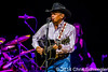 George Strait @ The Cowboy Rides Away Tour, The Palace Of Auburn Hills, Auburn Hills, MI - 02-14-14