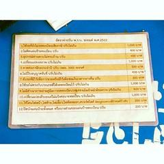 """#คิดว่าเข้าร้านข้าววว #มาเป็นรายการอย่างกะเมนูอาหาร #มีราคาด้วยนะชอบแบบไหนเลือกเลยย lol #ตำรวจไทยไม่แพ้ชาติใกในโลก #ThailandOnly... #วันนี้มันดี #เคลียร์กับคนข้างบ้าน #เคลียร์กับโจรติดยศ[ตำรวจ] #มาทำงานสาย lol.. #สนุกดี - -"""" what the fuck**!"""