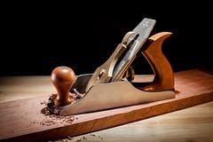 DIY Hand tools