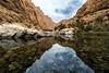 Wadi Al Muaydin , Oman (Frans.Sellies (off for a little while)) Tags: clouds day cloudy oman wadi 阿曼 عمان وادي سلطنة عُمان سلطنةعُمان شعيب オマーン umman img1914 оман ομάν وادی ओमान muaydin معيدن واديمعيدن ഒമാൻ